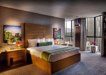 Pet Friendly Reno Nevada Hotels